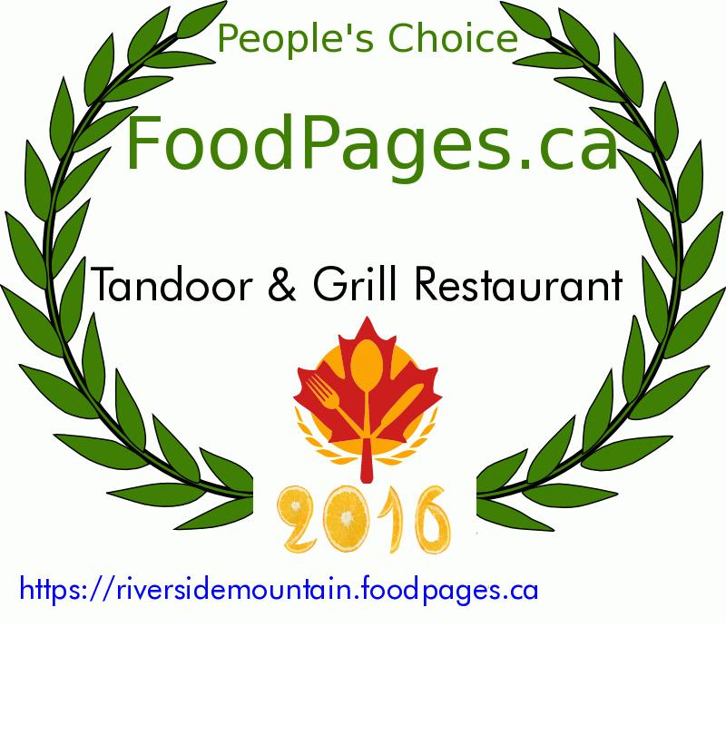Best Indian Restaurant in Fernie